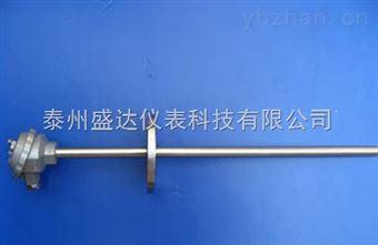 WZP-430装配式铂电阻