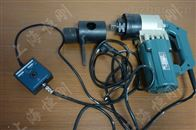 SGDD-700电动定扭矩扳手