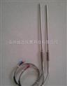 铠装热电偶温度传感器WRNK-191