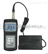 GM-06GM-06光泽度仪
