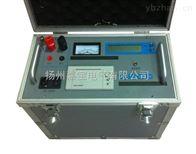 JB3007型双通道变压器直流电阻测试仪(20A/40A/50A)