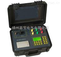 JB3010F全自动变压器变比测试仪