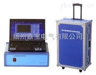JB3016型变压器绕组变形测试仪