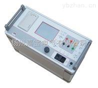 JB2018B型(變頻式)互感器特性綜合測試儀
