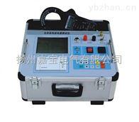JB4003型JB4003型全自動電容電感測試儀