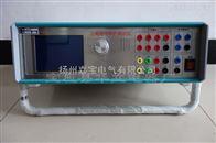 JB5003型JB5003型三相继电保护测试仪(单片机)