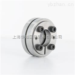 优势供应美国B-LOC锁定装置B-LOC压缩集线器B-LOC缩紧盘等备件
