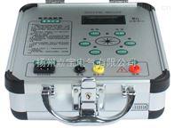 JB2670型数字兆欧表1000V