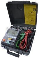 MODEL3125MODEL3125共立绝缘电阻测试仪