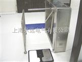 深圳SURPA防静电仪器人体静电测试仪三辊闸门禁系统身份识别器