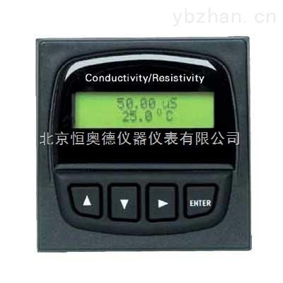 電導率儀        XH-EC-8850