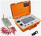 MY-7065蓄电池在线巡检装置