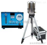 便携式空气微生物采样器供应商