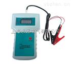 便携式直流电源纹波测试仪 MY-8022