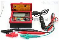 AR5406AR5406漏电开关检测仪