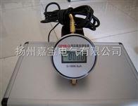 GSWB-GIGSWB-GI高壓數顯直流微安表