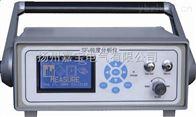 JB2020型SF6氣體純度分析儀