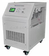 JB4015型智能充放电综合测试仪