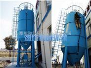 潍坊粉末活性炭加药装置生产厂家