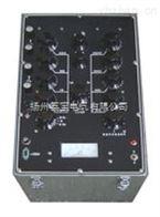 QS1AQS1A型交流电桥