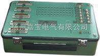 KTKT电爆元件测试仪