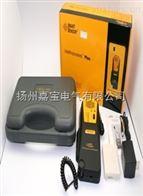AR5750AAR5750A卤素气体检测仪