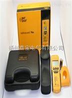 AR600E架空线缆测高仪AR600E