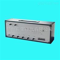 FJ56型FJ56型电阻分压箱