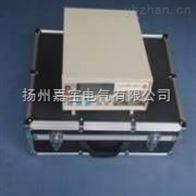PC68PC68數字式高阻計