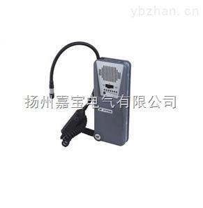 DY5750A 自动卤素检漏仪