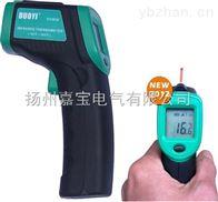 DY2030DY2030 红外线测温仪