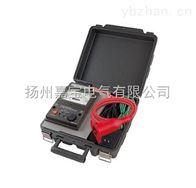 MODEL 3124共立MODEL 3124 高壓指針絕緣電阻測試儀