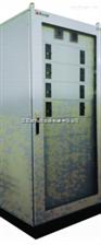 永利电玩app_APG光伏直流防雷柜/直流防雷柜/多路直流输入汇总成一路电流输出
