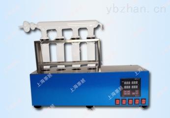 BYKDN-08A-BYKDN-08A井式消化爐