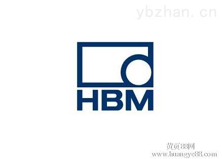 1-AE101-上海祥樹尚工優勢供應HBM壓力傳感器各種型號光速報價