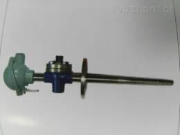高温气化炉热电偶