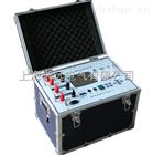SR7003 互感器综合特性测试仪