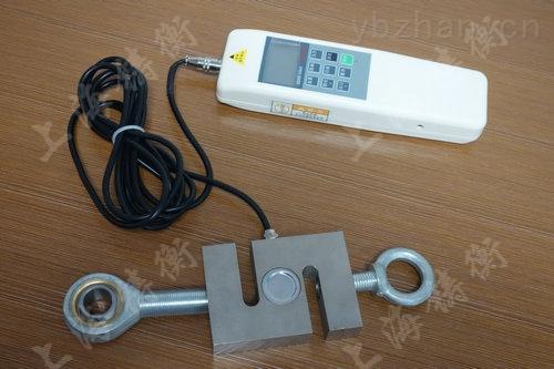 带USB接口拉压力测力仪