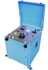 SR-3000 交直流耐压测试仪