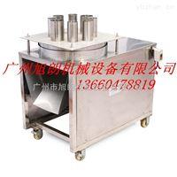 XL-75--地瓜 木薯切片机/多功能果蔬切片机