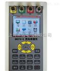 SRTX-3 用电检查仪