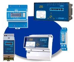 特價供應CMC-KUHNKE 全系列型號,進口CMC-KUHNKE 現貨