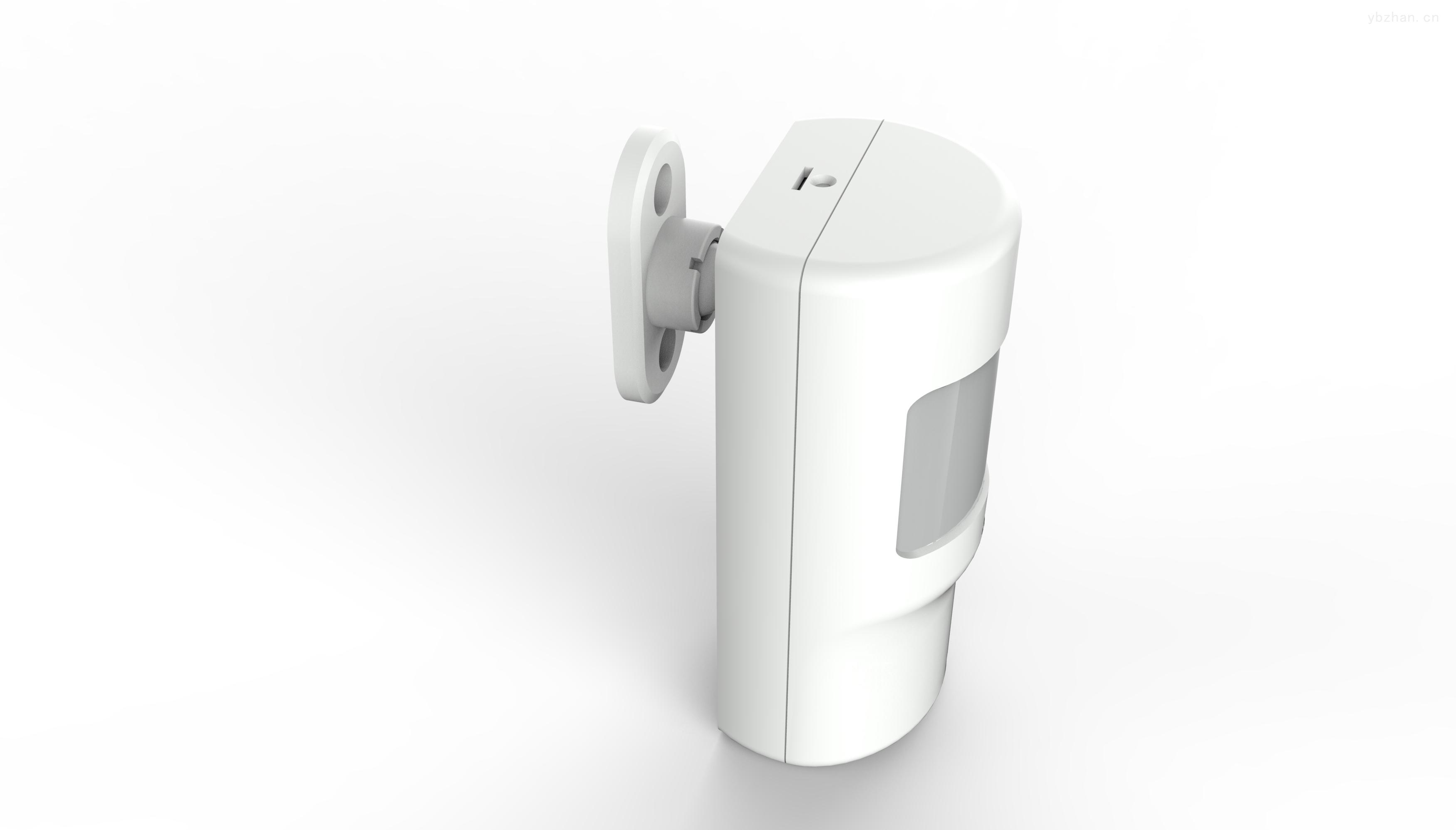 GS-WMS08-簡舒金安科技無線安全防盜報警器