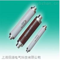 XRNT变压器保护用插入式高压限流熔断器厂家