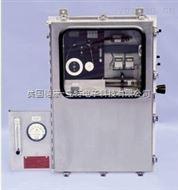 205型在線硫化氫分析儀