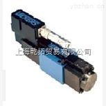 VICKERS電磁控制比例閥,CVL-25-N-B29-10