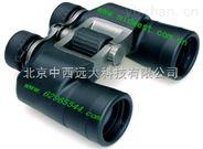 林格曼黑度计/测烟望远镜HC10 ///已售279台 型号:HC10