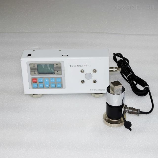 动态扭矩测试仪高智能扭力测试仪厂家——产品介绍 动态扭矩测试仪功能:动态扭矩测试仪是为测试和检测各种扭矩而设计制造的智能化多功能计量仪器。我司动态扭矩测试仪主要用于检测和校正各种电动风动螺丝批、扭矩起子、扭矩扳手的扭矩,各种产品涉及拧紧力的测试,零件扭转破坏性试验等。该动态扭矩测试仪仪器有带打印机与不带打印机之分。  动态扭矩测试仪高智能扭力测试仪厂家 动态扭矩测试仪特点: 高采样高精度高分辨率:采样频率2000HZ,精度1级,最小读数达0.