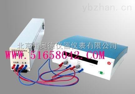 光电效应实验仪 hn-gd