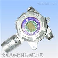 固定式氯氣檢測儀